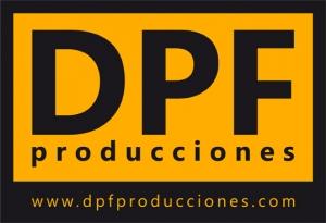 DPF Producciones